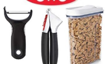 25% Off OXO Good Grips