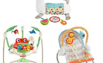 Up to 40% off Fisher Price
