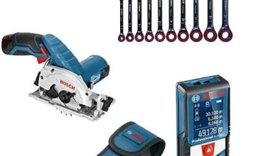 Up To 50% Off Bosch Professional Bestsellers