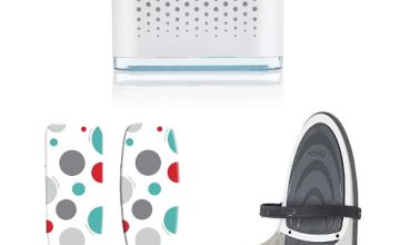 Save on Minky housewares