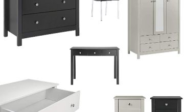 20% off Furniture to Go, Florence Range