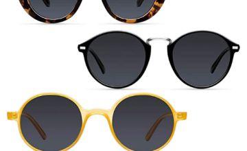 20% off Sunglasses Meller