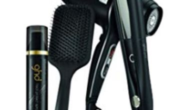 Up to 20% off on ghd Straighteners, Curlers & Dryers
