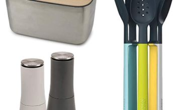 Up to 44% off Joseph Joesph Cook and Dine Products