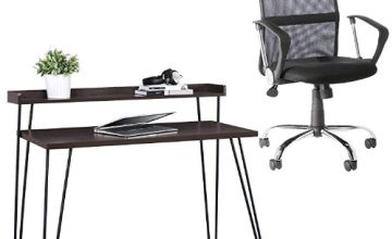 Save up to 30% off office furniture.