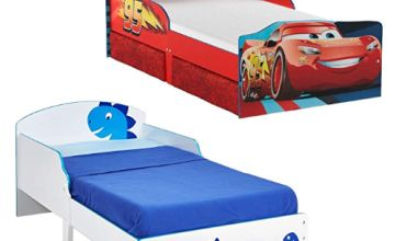 Up to 30% off Children's furniture