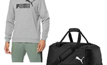 Up to 40% off Puma best sellers