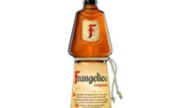 Frangelico Hazelnut Liqueur, 70 cl