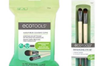 Up to 30% off Selected EcoTools