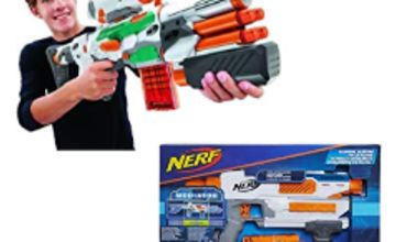 Up to 70% off Nerf