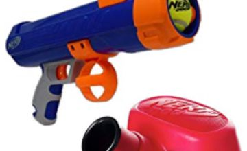 Up to 22% off selected Nerf and Dogit Toys and Wire Home