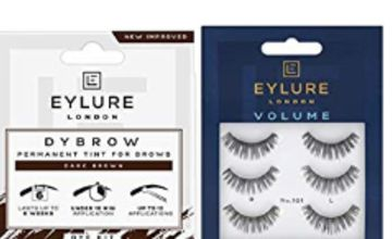 Up to 30% off EYLURE bestsellers
