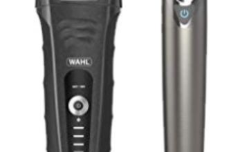 Up to 30% off Wahl Trimmers, Clippers and Beard Oils