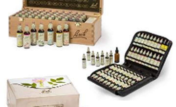 Up to 40% off Bach Gift Sets