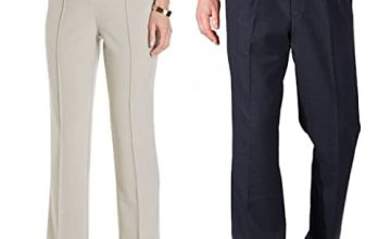 Up to 35% off Chums Smart Trousers