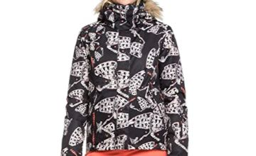 Up to 30% off Roxy Clothing