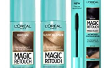 Up to 47% off Magic Retouch by L'Oreal Paris
