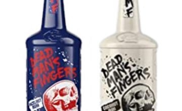 Over 15% off Dead Mans Fingers Rum