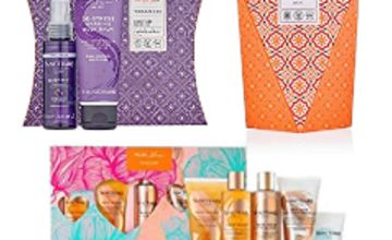 Up To 38% Off Sanctuary Spa Gift Sets