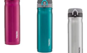 Up to 25% off Thermos Flasks