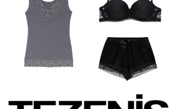 Up to 50% off Tezenis