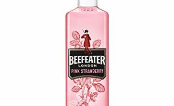 Over 20% Off Beefeater Pink Gin