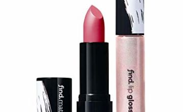 Up to 40% off on beauty products by find. Beauty