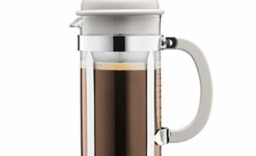 Up to 30% off Bodum French Press Coffee Makers