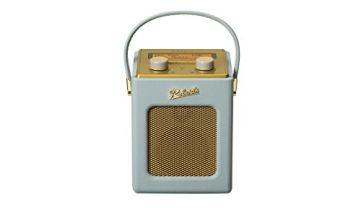 Up to 10% off Roberts Radio