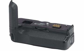 FUJIFILM X-T3 Vertical Battery Grip