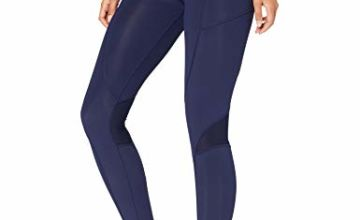 Up to 35% off Activewear from Amazon Brands