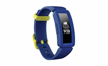 Up to 34% off Fitbit Versa Lite, Ace 2 and Versa 2