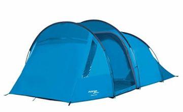 Vango Cloud 500 Tent, River Blue