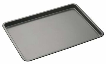 KitchenCraft MasterClass Non-Stick Baking Tray