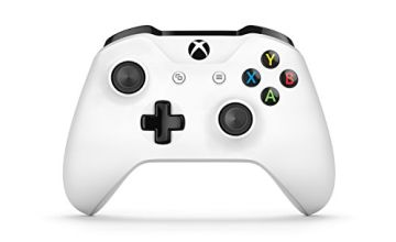 Up to 15% off Xbox One Accessories