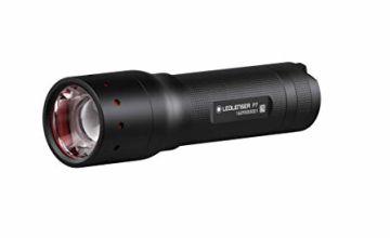 Ledlenser P7 Professional LED Torch Gift Box