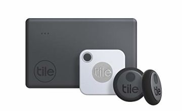 20% off Tile Product Finders