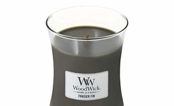 Up to 20% off Woodwick Scented Candles