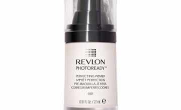 Save 66% on Revlon Photoready Perfecting Lightweight Primer 30ml