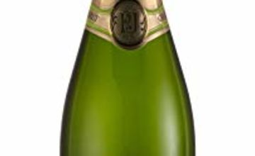 Over 20% Off Perrier-Jouet Champagne