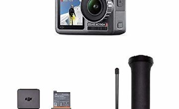 Save up to 20% off DJI