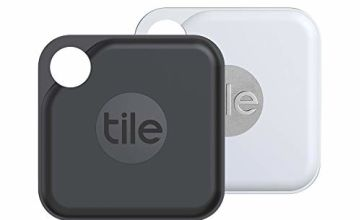 25% off Tile Product Finders