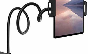 Lamicall Gooseneck Adjustable Tablet Holder