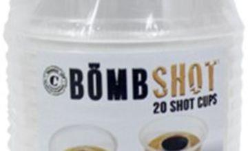 Original Cup BOMBSHOT-20