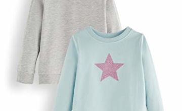 Up to 30% off kidswear from Red Wagon