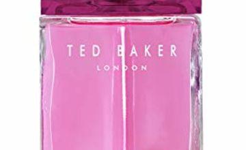 Ted Baker Eau de Toilette Spray for Women 75 ml