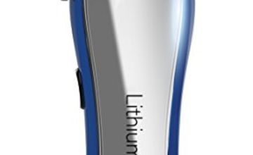 Up to 23% off Wahl Grooming