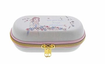 Enchanting Disney Collection Glasses case, Multi-Colour, One Size
