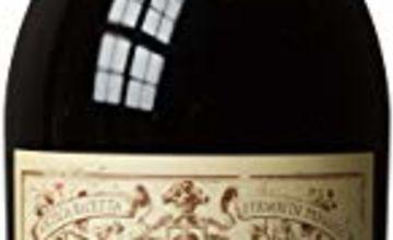 Save on Carpano Antica Forumla Vermouth, Punt E Mes Vermouth and more