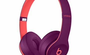 Up to 30% off Beats Solo3